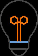 FAQ Bulb