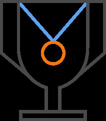 retina_icons_0001_trophy