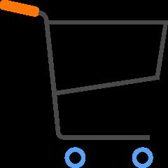 retina_icons_0006_cart