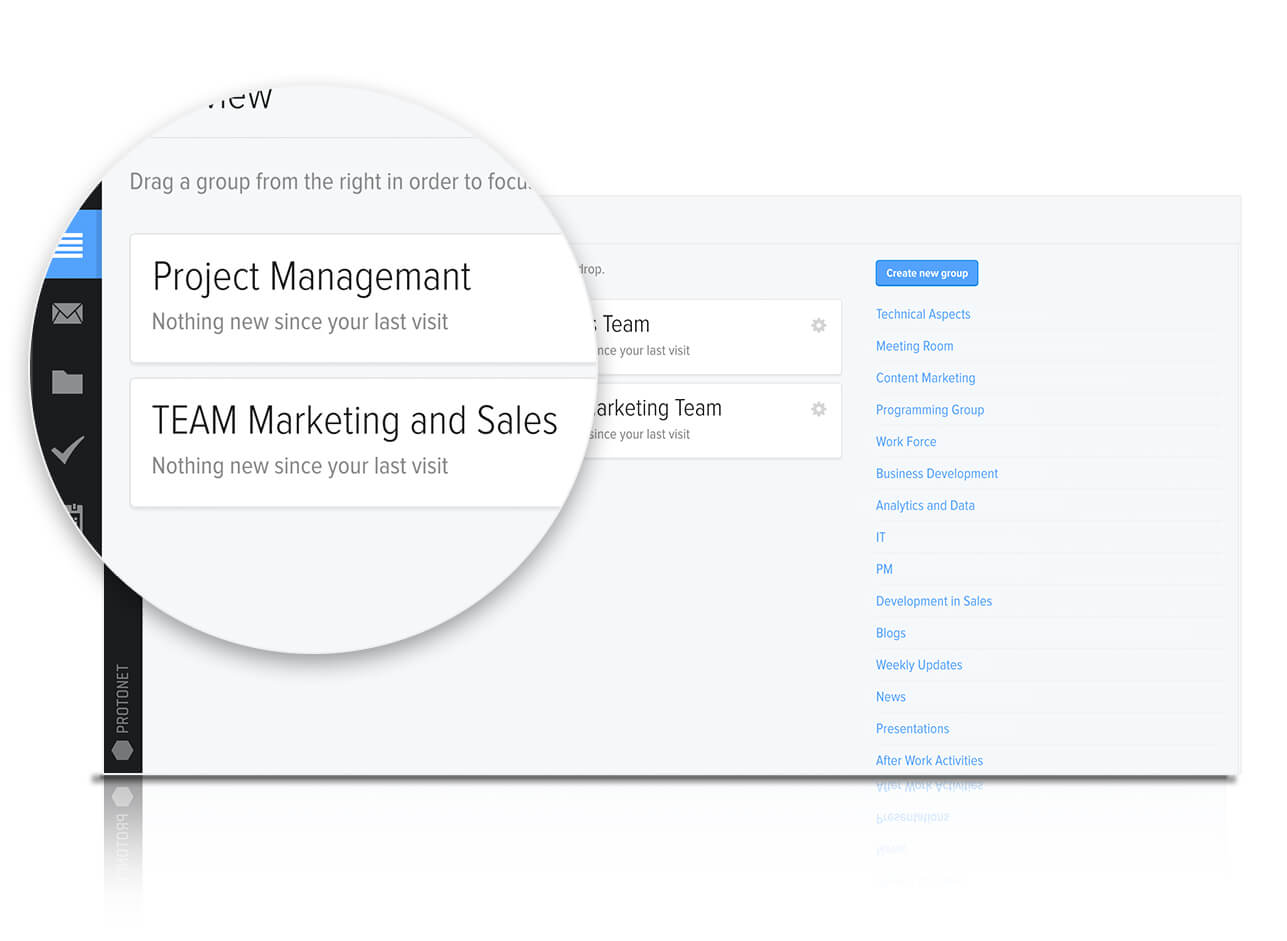 soul_features_manage_projects_independently