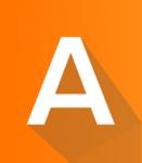 protonet_agent_medium