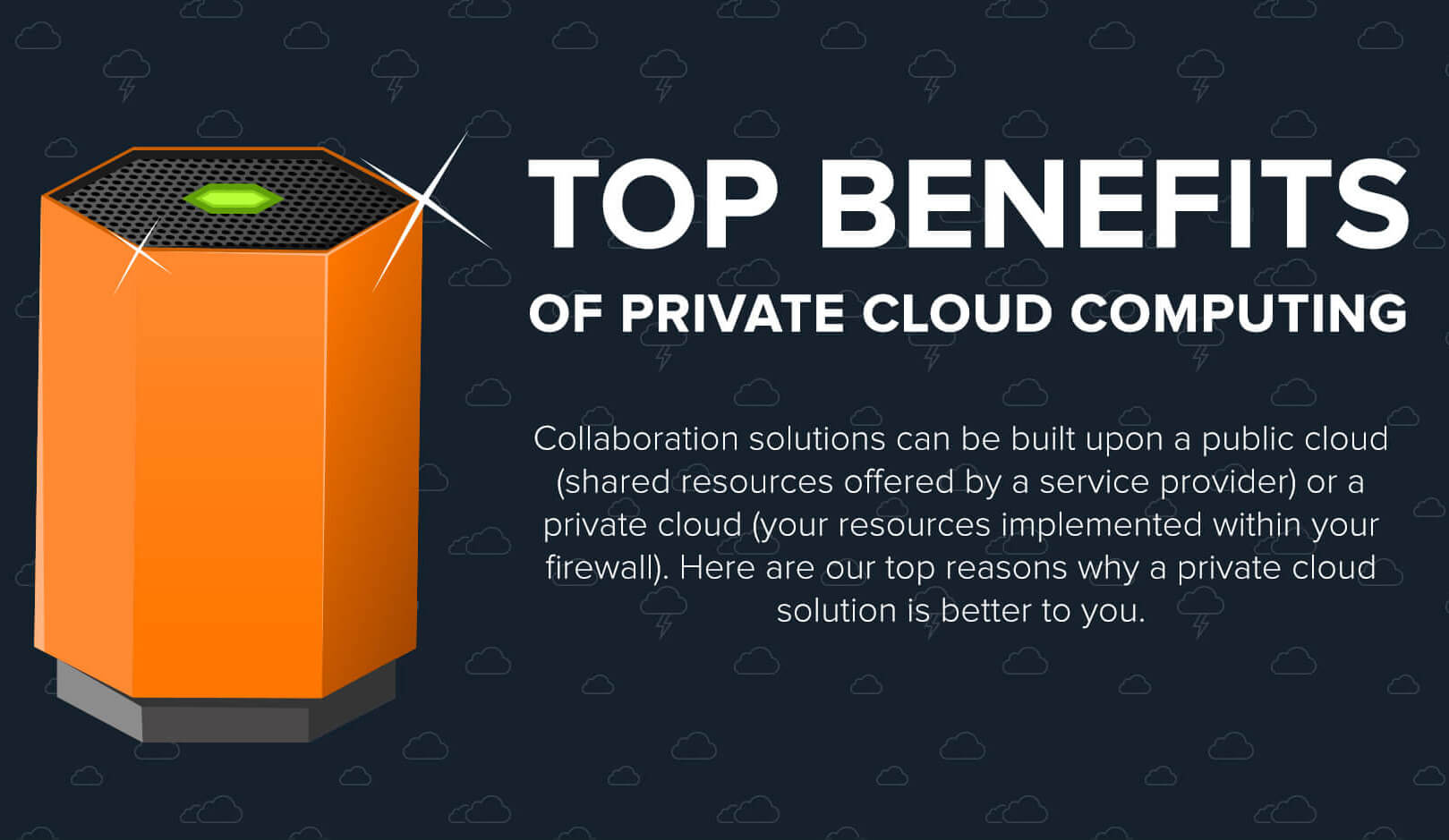 top_benefits_for_private_cloud_servers_thumbnail