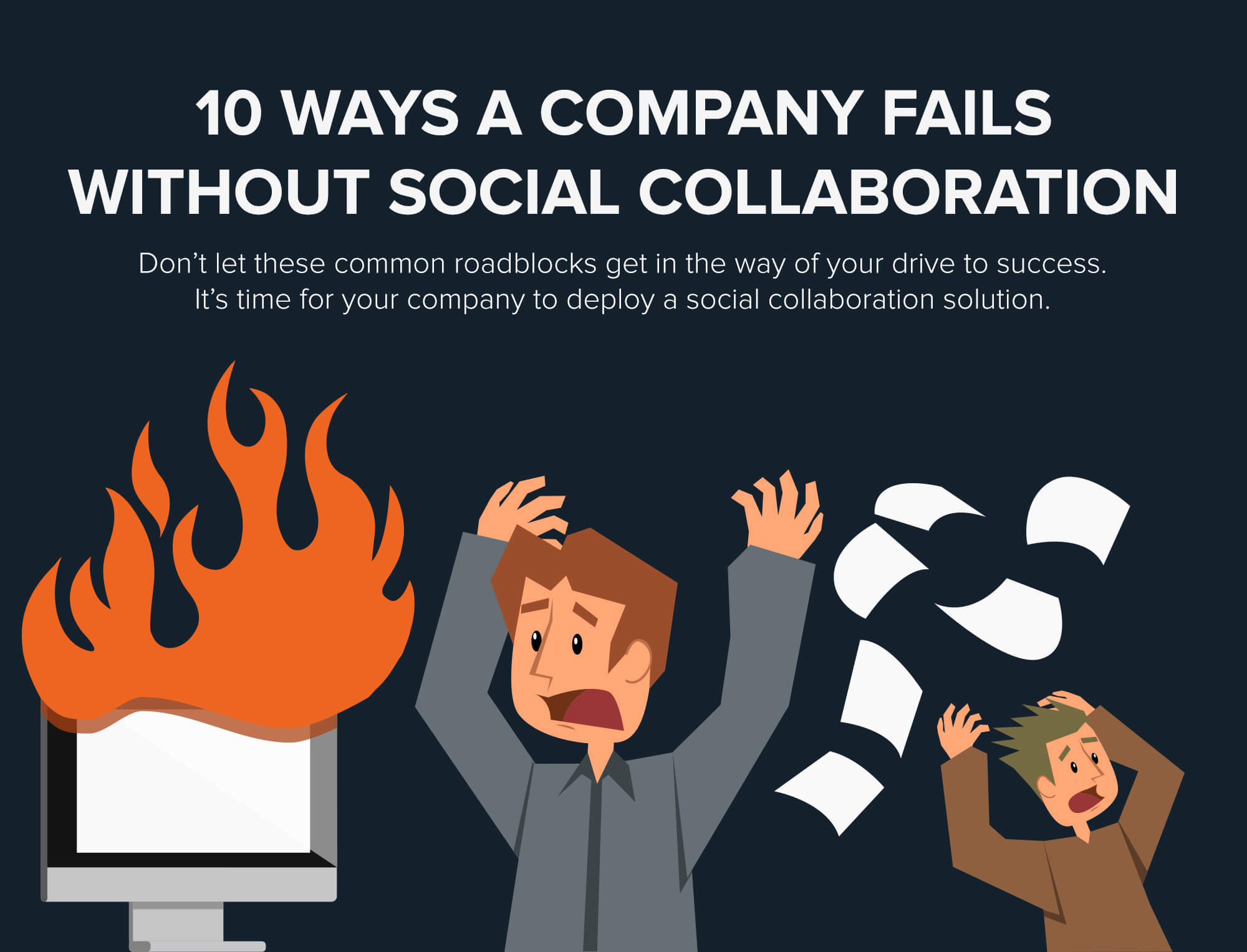 Facebook_Infographic_10_Ways_A_Company_Fails_Without_Social_Collaboration_160601_EN_01