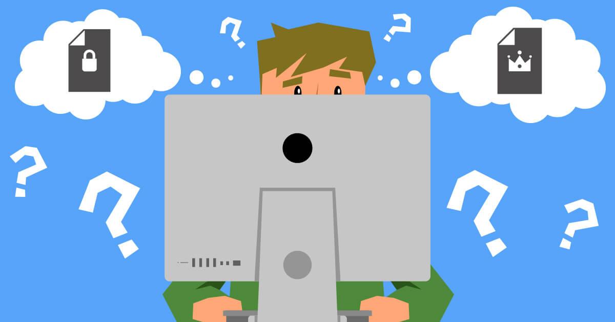 Protonet_Blog_Data Sovereignity & Data Safety_160614