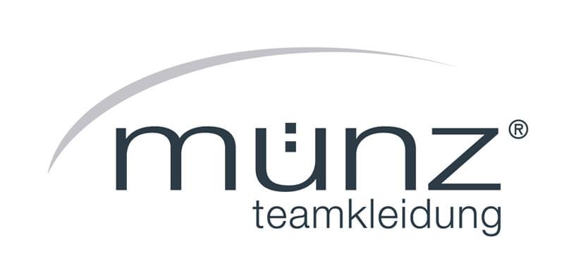 logo_muenz_teamkleidung
