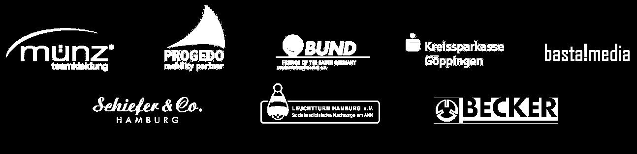referenzkunden_logos