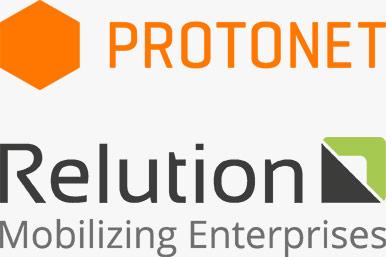 protonet_relution_logo